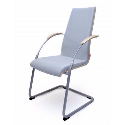 Tuolivaunu Combo-tuoleille
