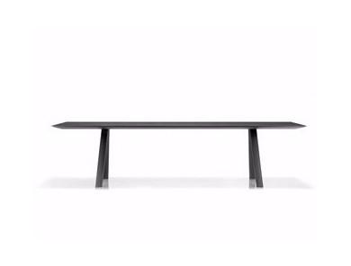 Neuvottelupöytä | Kokouspöytä | Neuvotteluhuoneen pöytä - DPJ