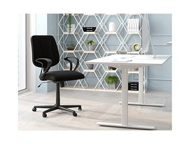 Kirjoituspöydän tuolit