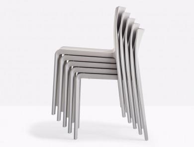 Taitettavat tuolit | Pinottavat tuolit | DPJ-workspace.com